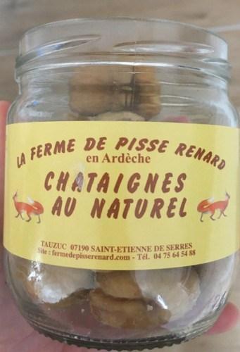 08 - Chataignes_au_naturel
