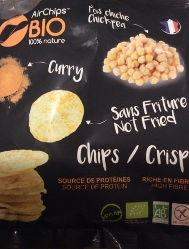 10 - Chips_de_pois_chiche_au_curry