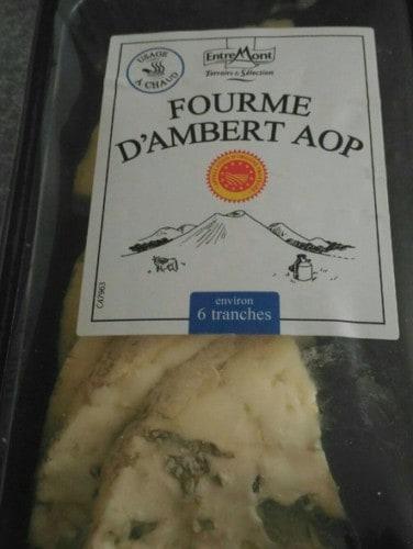 73 - Fourme_d_ambert_aop