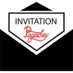 Une invitation créée en 30 secondes pour sensibiliser votre entourage à Pagachey