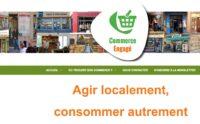 Le label Commerce Engagé réunit toujours plus de commerçant pour limiter les déchets