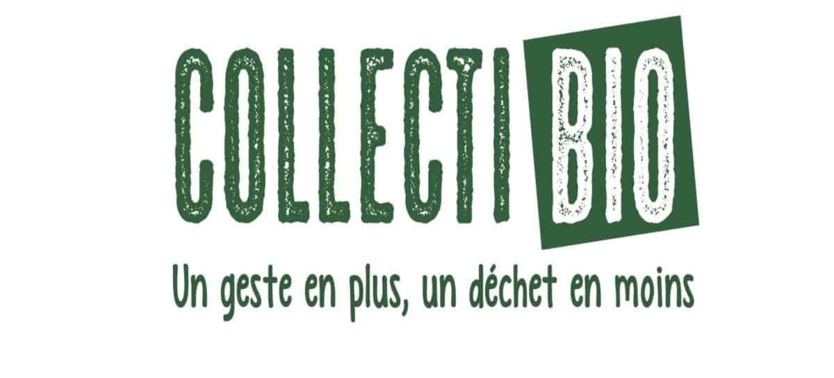 Programme anti-emballages plastiques CollectiBio - Mené avec Synabio et TerraCycle