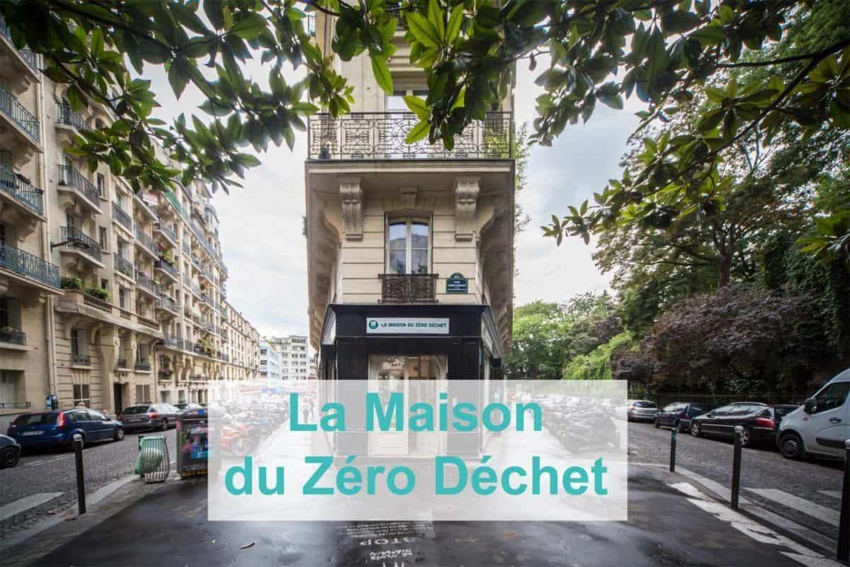 Rendez-vous dans le 18ème arrondissement de Paris