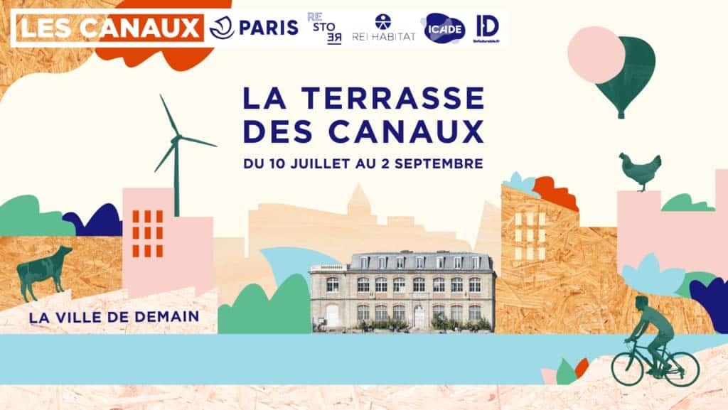 La Terrasse des Canaux, scène parisienne de l'ESS.jpg