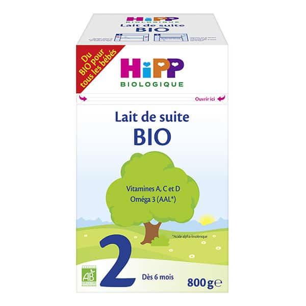hipp-lait-de-suite-bio-hipp-2