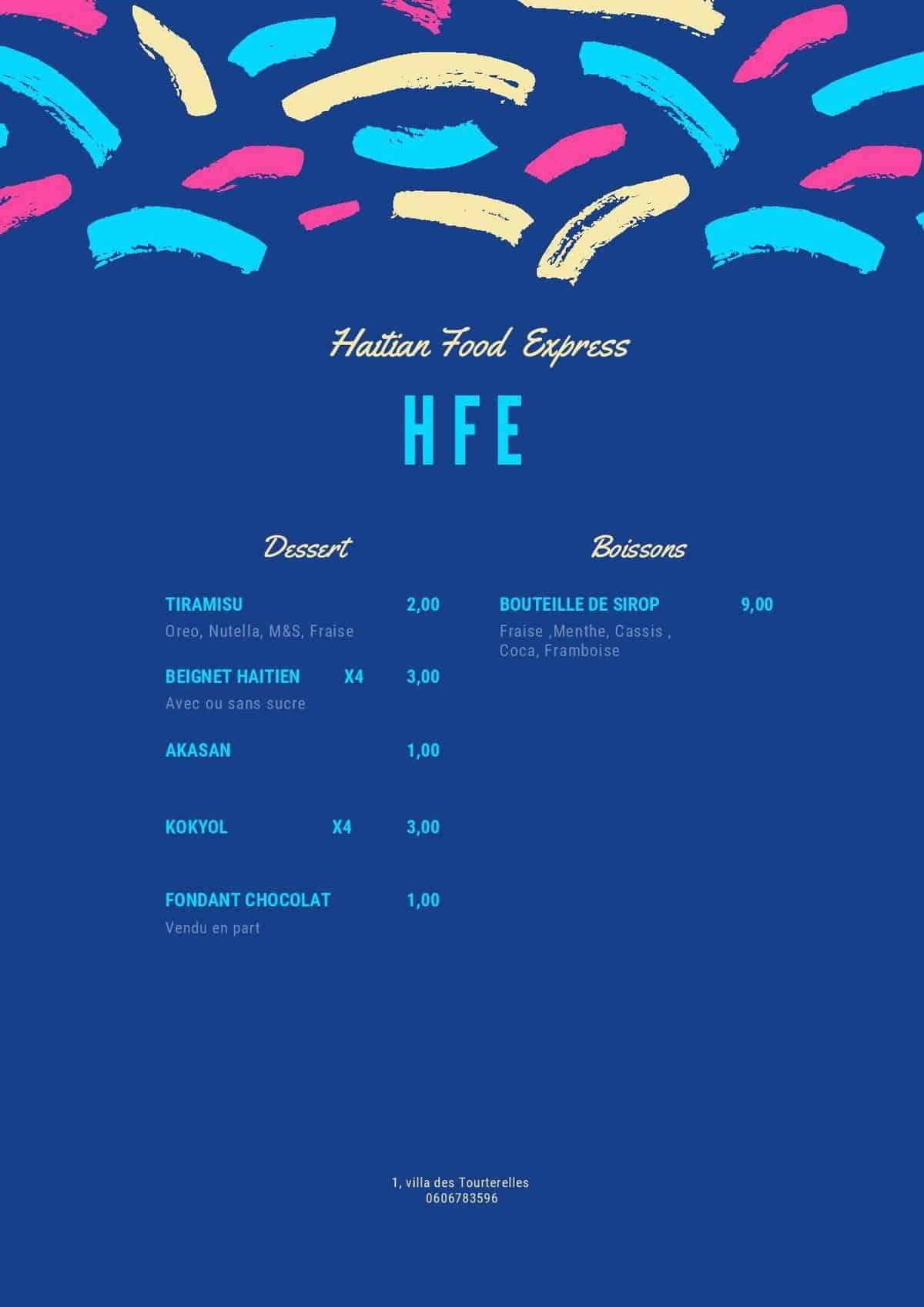 H F E (2)-page-001