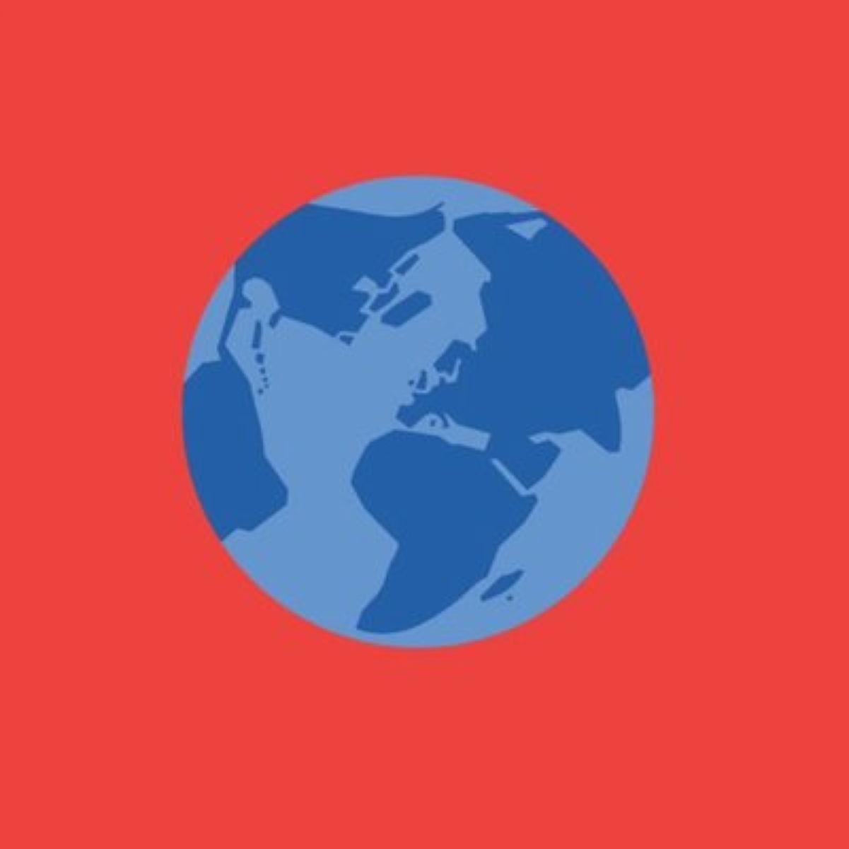 L'ADEME, agence nationale pour l'environnement