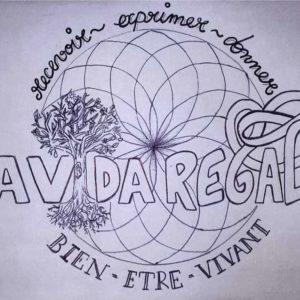 Avatar of La Vida Régale
